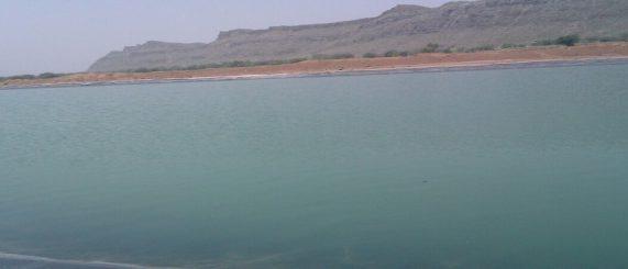 Pond Lining Pakistan, building lining pakistan, waterproofing, membrane in Russia, membrane in Azerbaijan