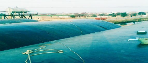 Waterproofing, in Pakistan, in Saudi Arabia, in Qatar, in UAE, in USA, in UK, in Germany, in Azerbaijan,