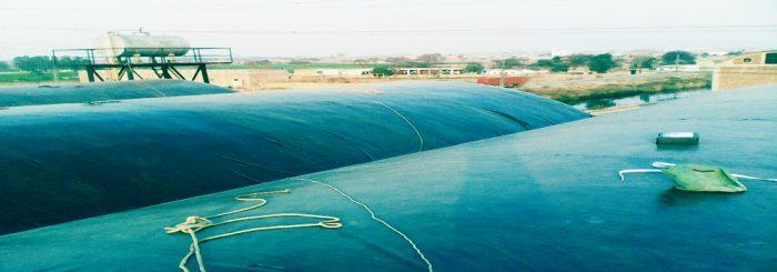 Waterproofing, in Pakistan, in Saudi Arabia, in Qatar, in UAE, in USA, in UK, in Germany, in Azerbaijan,