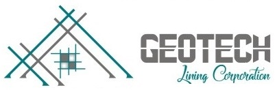 Geotech Lining Corporation Pakistan Logo